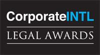 CorpIntl legal award